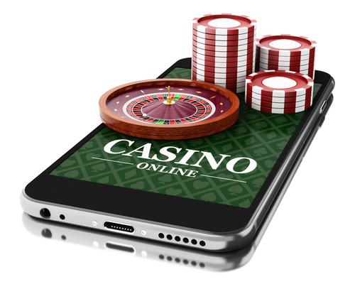 Royal gclub casino online